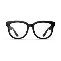 Bluetooth 5.0 de Tws gafas inteligentes Anti-Blue polarizada la luz de los hombres la mujer gafas de sol
