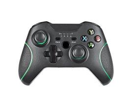 عصا تحكم ألعاب لاسلكية لـ Xbox360