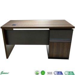 Bureau Exécutif moderne Table Office Bureau de l'enseignant de l'École de Design de bureau