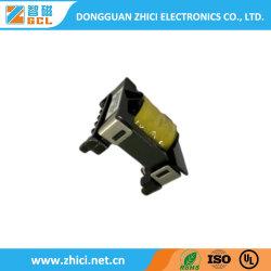 Etd type transformateur à haute fréquence/ /lamination d'alimentation/électrique/Phase unique