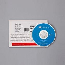 Microsoft Windows 10 Home DVD original Clé OEM AVEC COA autocollant Clé OEM Win 10