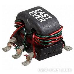 1: 1 تحويل آلي 5-1250 ميغاهرتز للمعدات الإلكترونية استخدام المكونات السلبية مصنع المحفز الموردون مصنعين الموردون. Yb4f-458PT-0404-C023