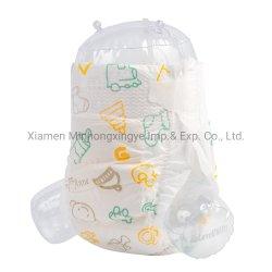 Одноразовые малыша пеленок Diaper горячей продукции продажа отдыхать Baby-Dry питающегося производитель Сделано в Китае