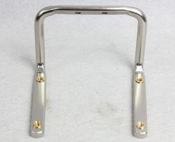 Велосипед Держатель для бутылок воды из алюминиевого сплава на горных велосипедах гидротрансформатора