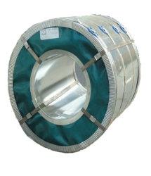 최고 품질 높은 강도 좋은 중국 제조업체 갈바니ized Steel Coil