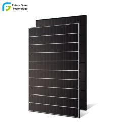 Accueil Utilisation du panneau monocristallin bardeaux Power 300W 400W 500W 1000W Prix panneau solaire de l'énergie des cellules de 10 Kw