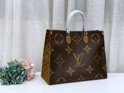 PU женщин оплетка большие сумки моды