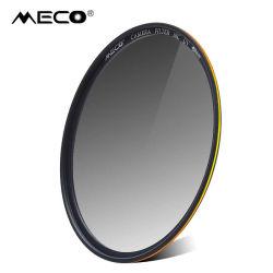HD-MRC UV カメラフィルタ