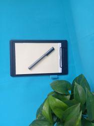 لوحة الكتابة اليدوية للعلوم والتعليم. دورة عبر الإنترنت دورة عبر الإنترنت لوحة الكتابة اليدوية يمكن الكتابة والرسم لاستعادة لوحة الكتابة اليدوية على الكمبيوتر