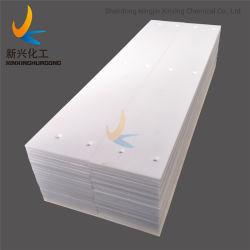 El precio bajo /UHMWPE regenerada Reciclado de plástico