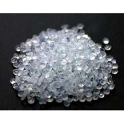Resina LDPE virgem grânulos reciclados LDPE polietileno de baixa densidade/LDPE