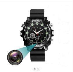 Mini draadloze verborgen camera draagbare mini Watch Smart camera