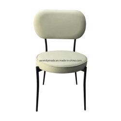 Коммерческого качества гостеприимство мебель наращиваемые обеденный ресторан Кафе стул прокат событий с помощью