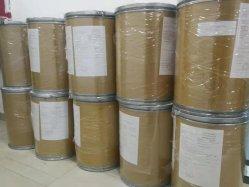 La Chine a fait de phosphate de sodium monobasique de sodium en poudre produits chimiques pharmaceutiques CAS 7558-80-7