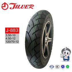 Günstige Preis Neue Elektro-Roller Reifen 2.75-18 3.00-8 3.50-10 Motorrad Reifen zum Verkauf