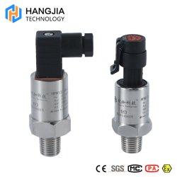 Zender van de Druk van Hangjia HPM133 de Mini voor Compressor