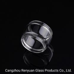 Силикатное стекло трубки/боросиликатного стекла трубки/кварцевую трубку/Стеклянная трубка