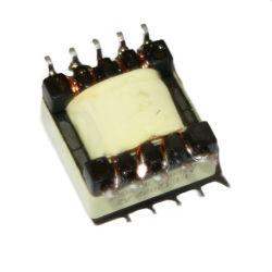 Trasformatore di comunicazione di rete SMD Ee10 trasformatore di telecomunicazione ad alta frequenza adatto Per inverter CA/CC o convertitore CC/CA