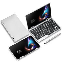"""Mini PC UMPC della casella del computer portatile di un'yoga 7.0 di Netbook Onemix 1s """""""