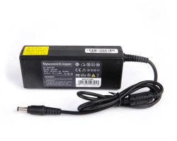 Адаптер переменного тока питания для ноутбуков 75W 19V 3.95A