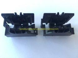 أنابيب الحقن البلاستيكية أنابيب الحقن قطع قديمة صغيرة ABS PP PVC أداة حقن حقن Hdpe Injection Mold Injection Tool Injing