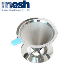 Keurig чая и кофе в фильтр для воды