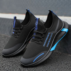 أحذية رياضية ذات أسعار تنافسية، أحذية رياضية للموردين المحترفين، أحذية ذات أحجام كبيرة للرجال