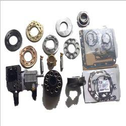 Hitachi-hydraulische Ersatzteile für Hpk055 verwendet in der Aufbau-Maschinerie