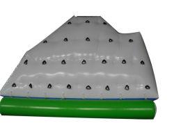 Parchi di divertimenti rampicanti dell'acqua dell'acqua all'ingrosso