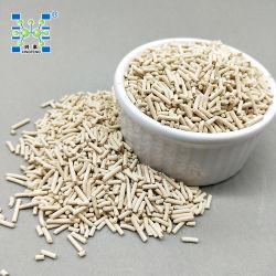 Rohstoff Chemische Produkte Zeolith Molecular Sieb 3A zur Adsorption