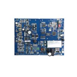 8.2MHz DSP PCBのセキュリティシステムのアンテナマザーボードEASモノラルRFメインボード