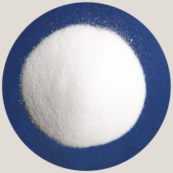 Het vochtvrije die Sulfaat van het Natrium voor de Reducerende Agent van het Bleken wordt gebruikt