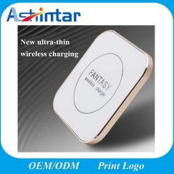 10W Qi Chargeur de téléphone universel sans fil pour iPhone 7