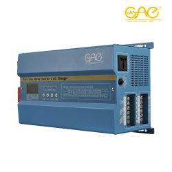 순수 사인 웨이브 DC-AC 컨버터 솔라 PV 전원 오프그리드 인버터