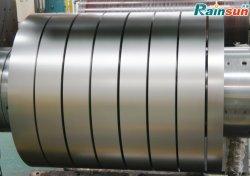 1100/3003/5052 da bobina de liga de alumínio/Tira de materiais de construção