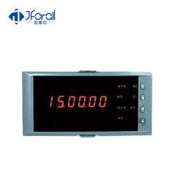 Многофункциональный компактный ЖК-индикатор цифровые таймеры с двумя дисплеями