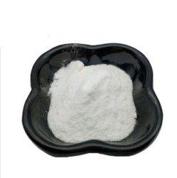 Migliori sali di Bhb del sodio di Bhb del calcio 3-Hydroxybutyrate