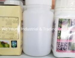 Herbicide Dicamba 480g/L SL de pesticide dans l'agriculture Produits chimiques