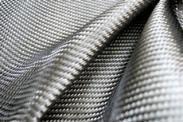 Стекло Non-Crimp Multiaxial полиэфирные ткани из стекловолокна (+45/90/-45 градусов, 198 г/кв.м)