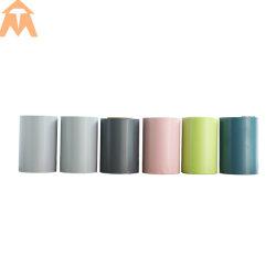 내각 가구를 위한 태양열 집열기 PVC 장식적인 필름