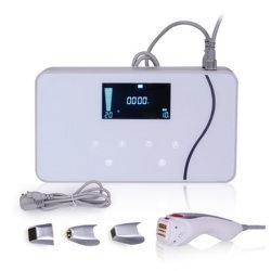 Mini Fractional RF Skin Straffing Facelift Fractional Radio Frequency