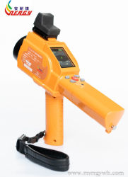 جهاز كشف ليزر قابل للنقل يعمل عن بعد يعمل بوقود الغاز LPG CH4، جهاز كشف ليزر يعمل بميثان عن بعد، الغاز الطبيعي، الوقود، غاز الشعلة، جهاز الكشف عن الغاز القابل للاشتعال CH4