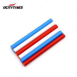 Lege Beschikbare Elektronische Sigaret 300 van Ocitytimes OEM/ODM de Beschikbare e-Sigaret van Rookwolken