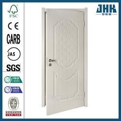 Les fabricants moderne avec encadrement de porte étanche en PVC