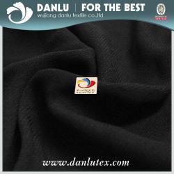 Полиэстер шерсть персик ткань/персиковый цвет кожи ткани для Abaya ткань