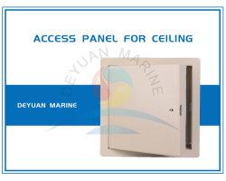 B0 Panel de acceso para techo