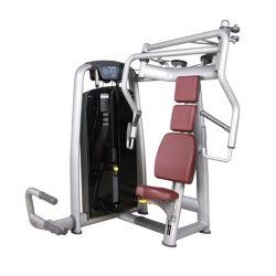 Ponto Alto o equipamento de fitness Peito Pressione / Exercício Ginásio Tz-6005/ Ginásio da máquina a máquina