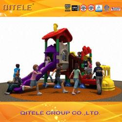 ملعب للأطفال في الهواء الطلق من سلسلة Kidscenter للأطفال في الأماكن المغلقة (Kid-21801, CD-04)