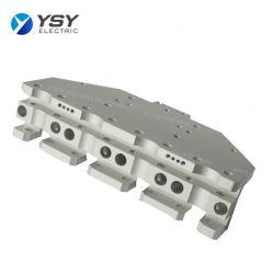ملحقات معدنية عالية الدقة مخصصة لقطع غيار السيارات والملحقات