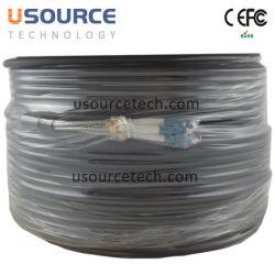 Bbu Ftta Rru оптоволоконный кабель, оптоволоконный кабель питания исправлений